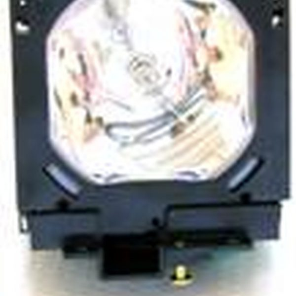 Christie Roadrunner LX65 Projector Lamp Module