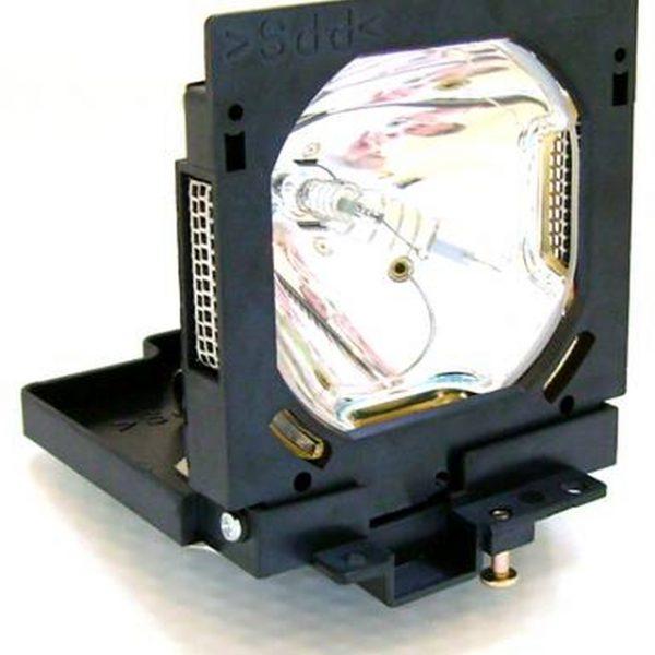 Christie Vivid Blue Projector Lamp Module