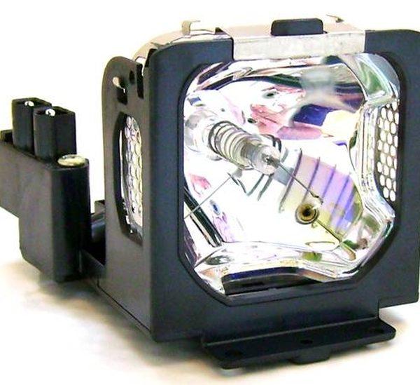 Eiki LC-SM3 Projector Lamp Module