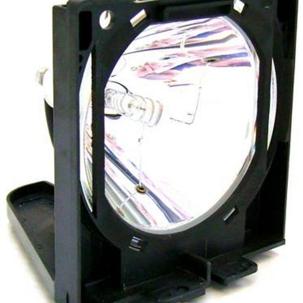 Eiki LC-SVGA870U Projector Lamp Module