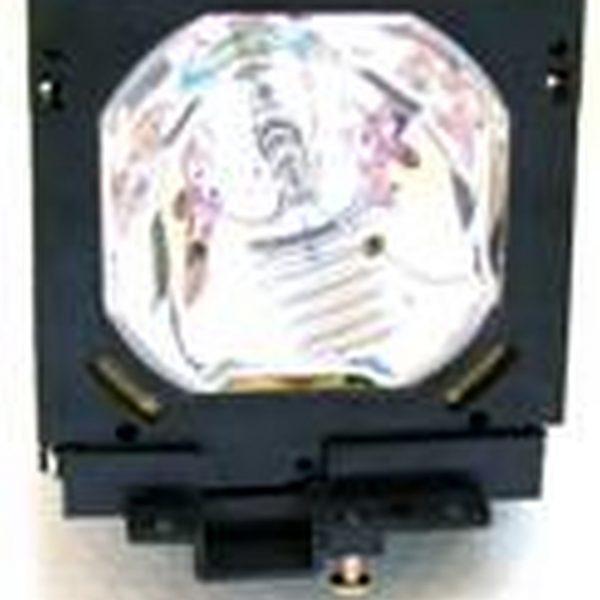 Eiki LC-SX4 Projector Lamp Module
