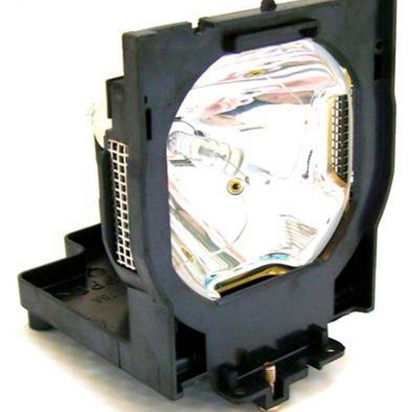 Eiki LC-UXT1 Projector Lamp Module