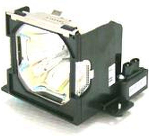 Eiki LC-W3 Projector Lamp Module
