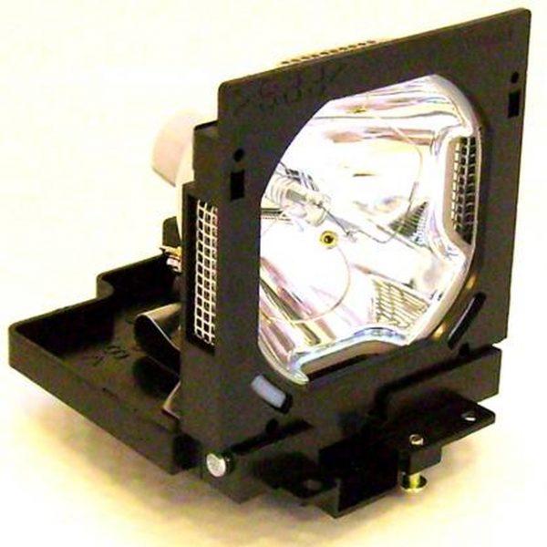 Eiki LC-W4 Projector Lamp Module