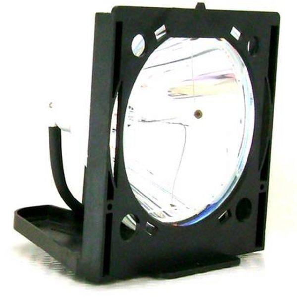 Eiki LC-XGA860 Projector Lamp Module