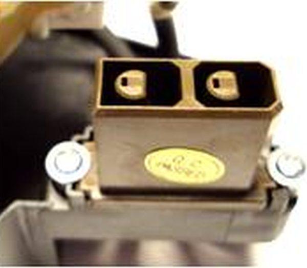 Eiki LC-XGA980U Projector Lamp Module