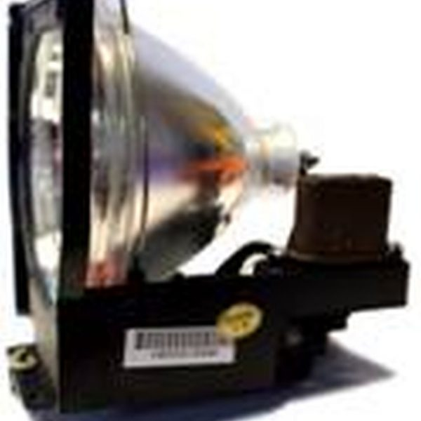 Eiki LC-XT1 Projector Lamp Module