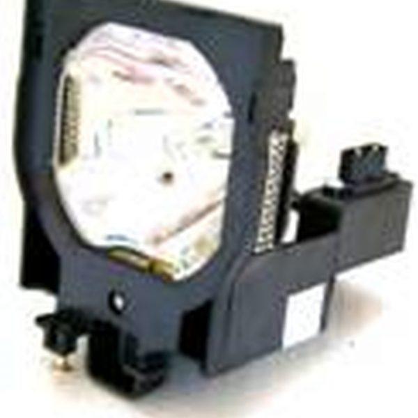 Eiki LC-XT9 Projector Lamp Module