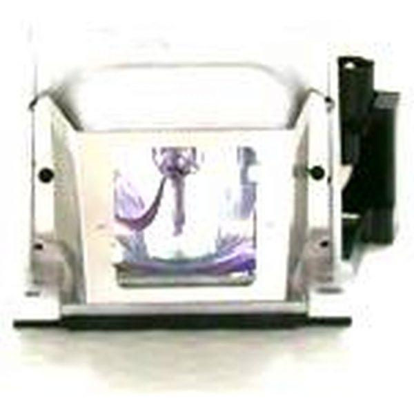 Foxconn/Premier VPD-X580 Projector Lamp Module