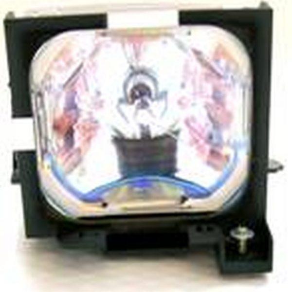 Geha 60-200139 Projector Lamp Module