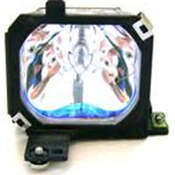 InFocus-SP-LAMP-LP7-Projector-Lamp-Module-1