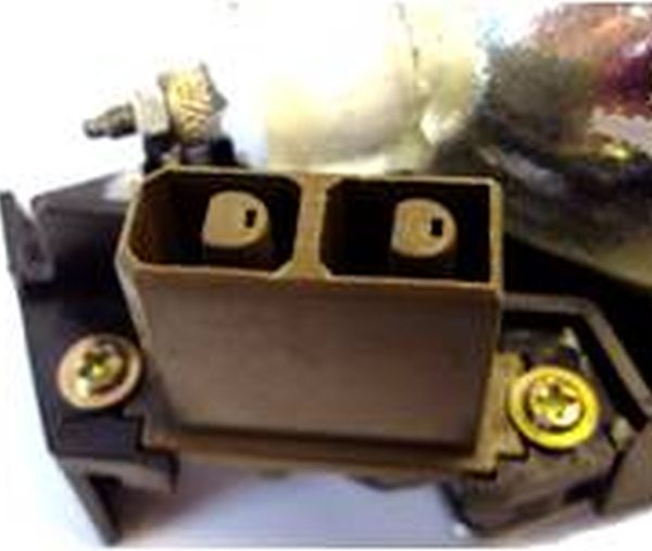 InFocus-SP-LAMP-LP7-Projector-Lamp-Module-3