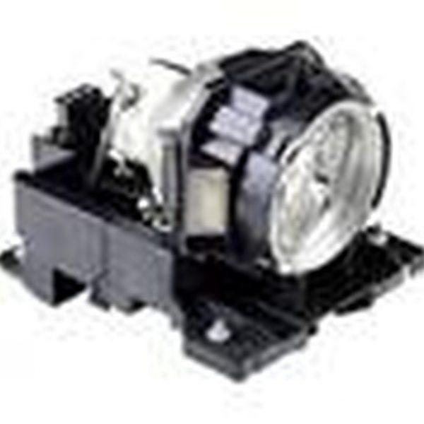 JVC DLA-X35 Projector Lamp Module
