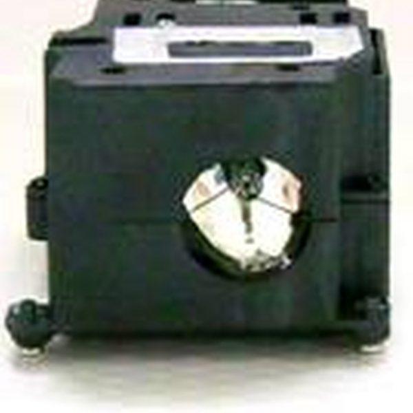 Knoll HT211 Projector Lamp Module