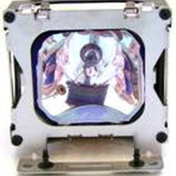 Liesegang-ZU0265-02-2010-Projector-Lamp-Module-1