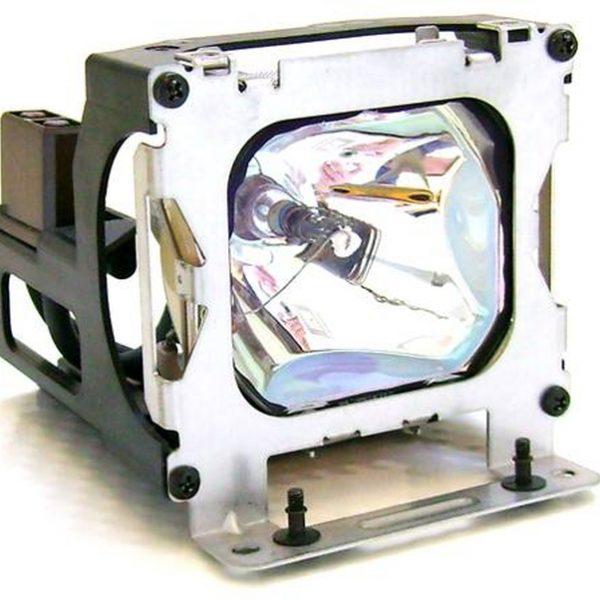 Liesegang ZU0265-02-2010 Projector Lamp Module