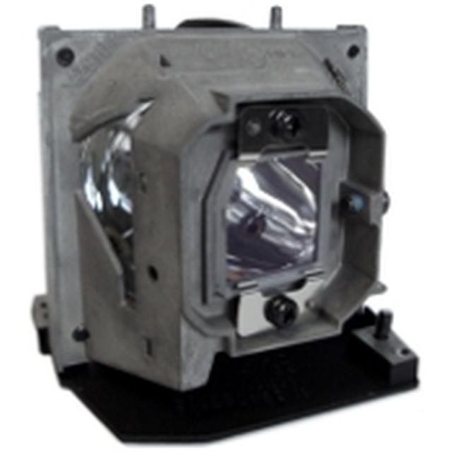 Nec Lt20lp Projector Lamp Module
