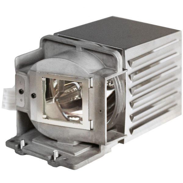Optoma PA884-2401 Projector Lamp Module