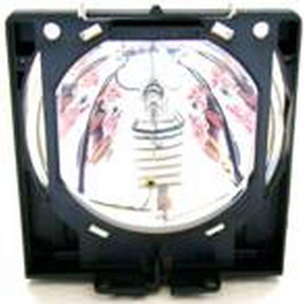 Panasonic-ET-SLMP18-Projector-Lamp-Module-1