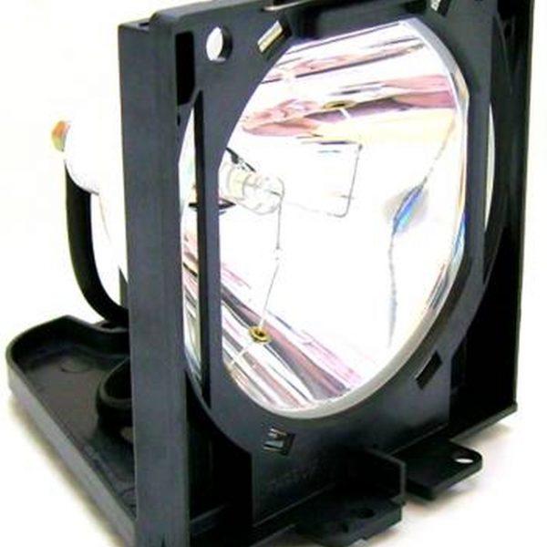 Panasonic ET-SLMP18 Projector Lamp Module