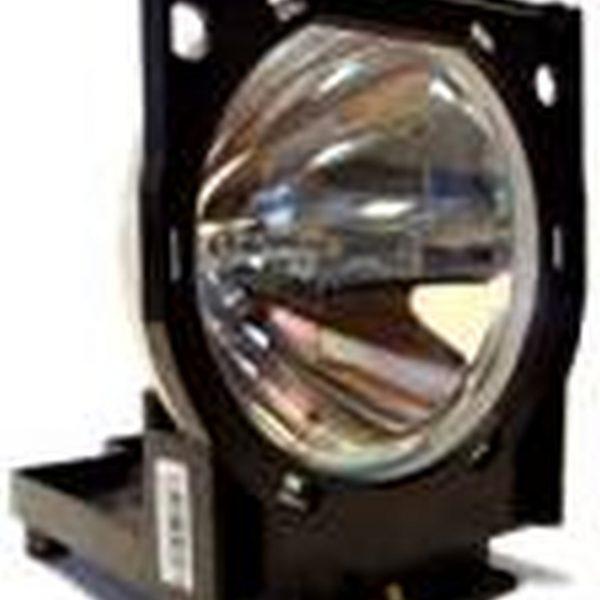 Panasonic ET-SLMP29 Projector Lamp Module