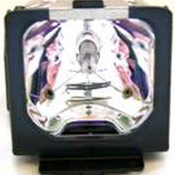 Panasonic-ET-SLMP37-Projector-Lamp-Module-1