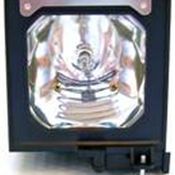 Panasonic-ET-SLMP48-Projector-Lamp-Module-1