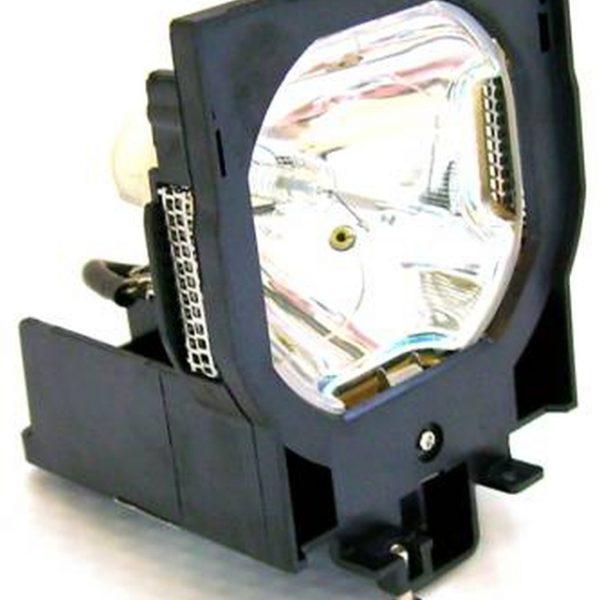 Panasonic ET-SLMP49 Projector Lamp Module