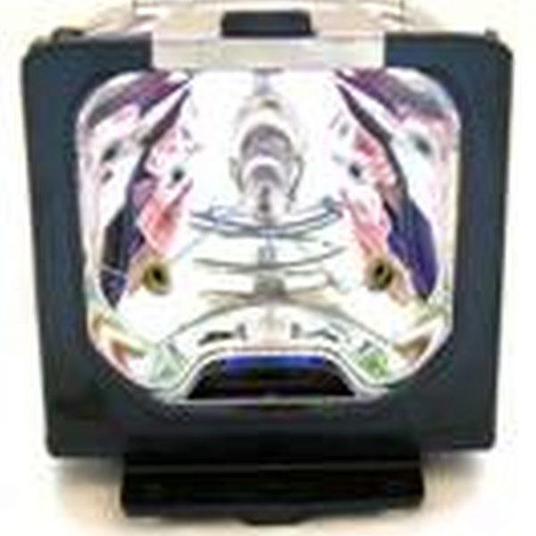 Panasonic-ET-SLMP51-Projector-Lamp-Module-1