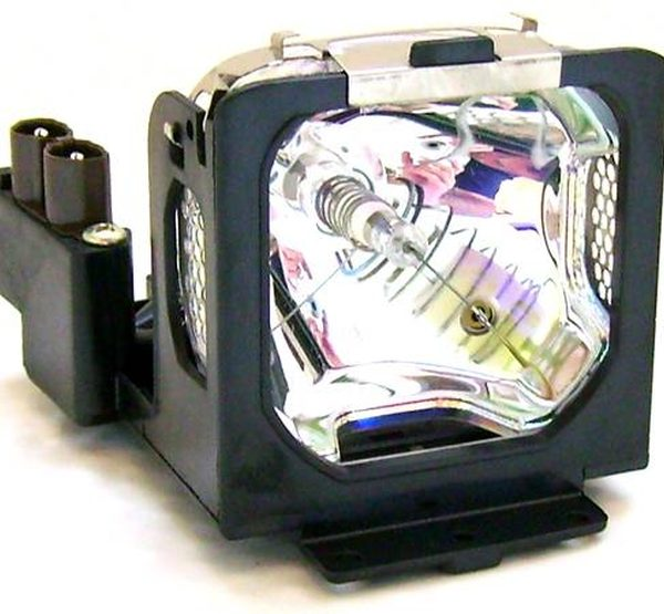 Panasonic ET-SLMP51 Projector Lamp Module