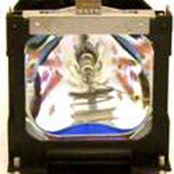 Panasonic-ET-SLMP53-Projector-Lamp-Module-1