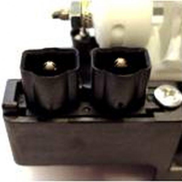 Panasonic-ET-SLMP54-Projector-Lamp-Module-1