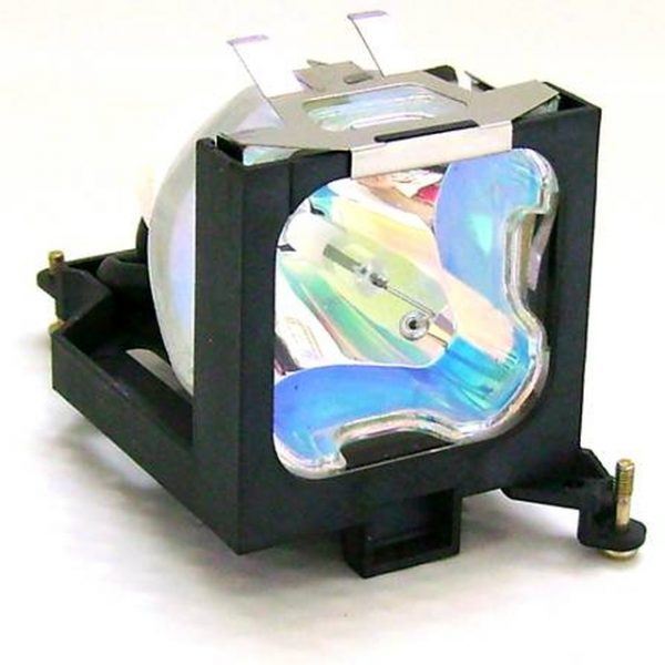 Panasonic ET-SLMP57 Projector Lamp Module