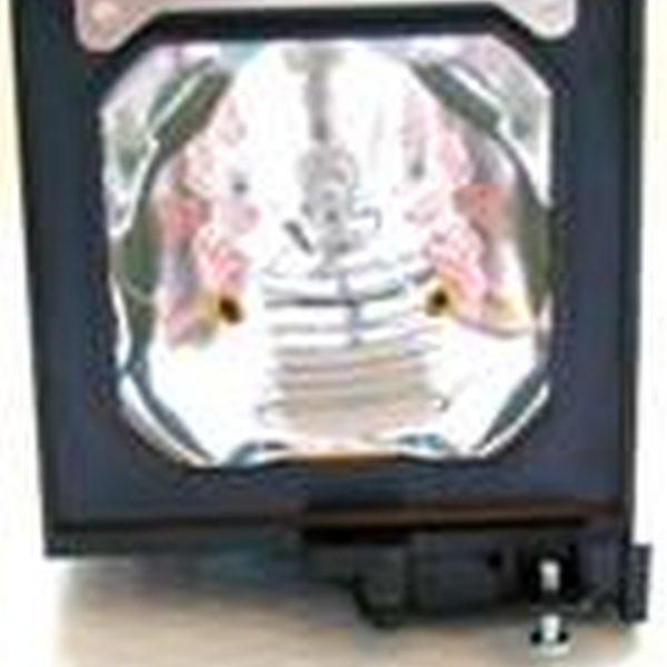 Panasonic-ET-SLMP59-Projector-Lamp-Module-1