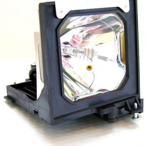 Panasonic ET-SLMP59 Projector Lamp Module