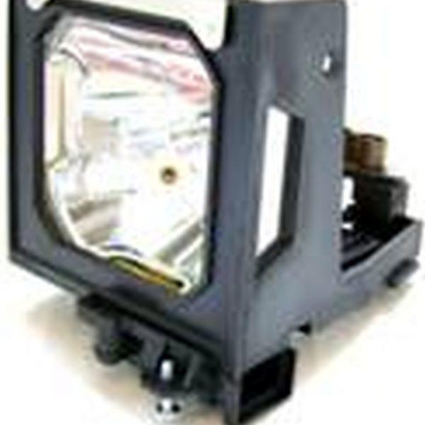Panasonic-ET-SLMP59-Projector-Lamp-Module-3