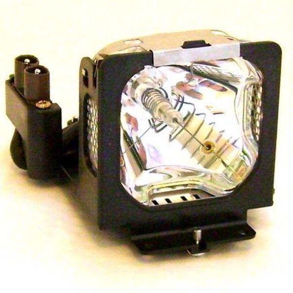 Panasonic ET-SLMP66 Projector Lamp Module