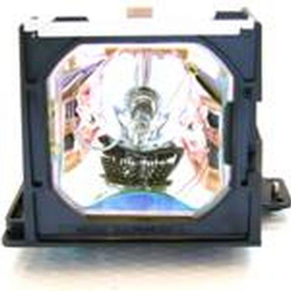 Panasonic-ET-SLMP67-Projector-Lamp-Module-1
