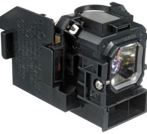 Panasonic ET-SLMP67 Projector Lamp Module