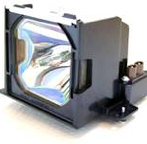 Panasonic-ET-SLMP67-Projector-Lamp-Module-3
