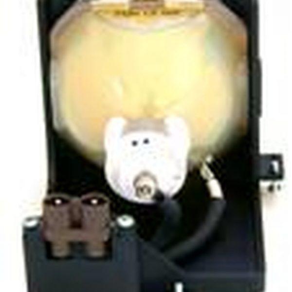Panasonic-ET-SLMP68-Projector-Lamp-Module-1