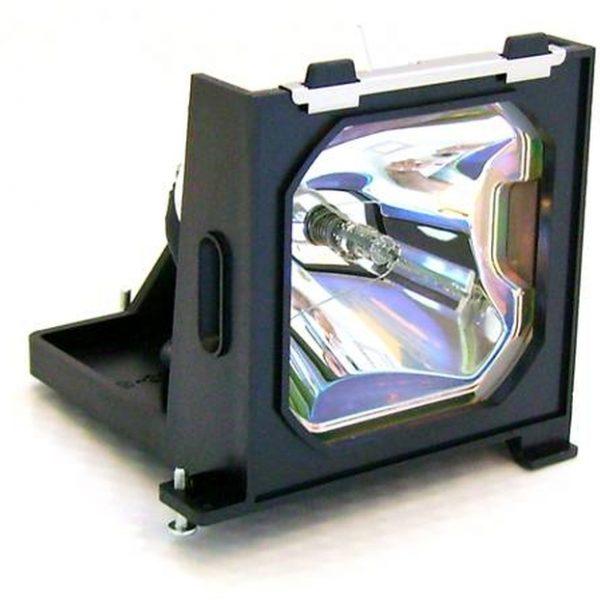 Panasonic ET-SLMP68 Projector Lamp Module
