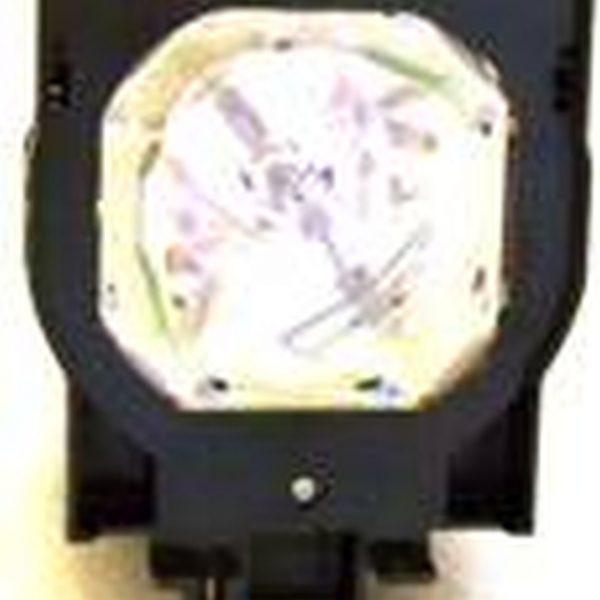 Panasonic-ET-SLMP72-Projector-Lamp-Module-1