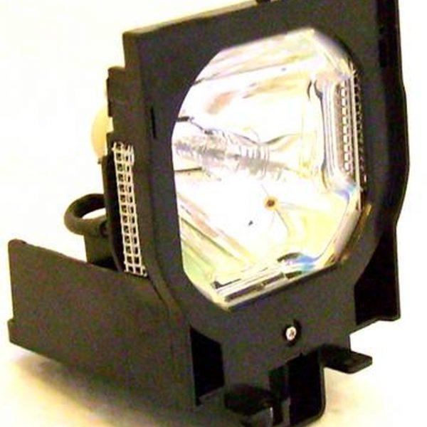 Panasonic ET-SLMP72 Projector Lamp Module