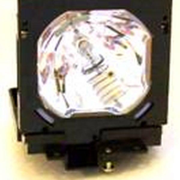 Panasonic-ET-SLMP73-Projector-Lamp-Module-1