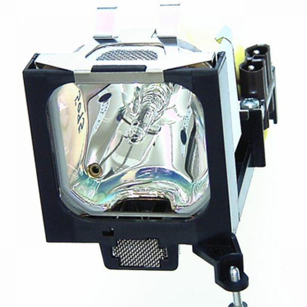 Panasonic ET-SLMP78 Projector Lamp Module