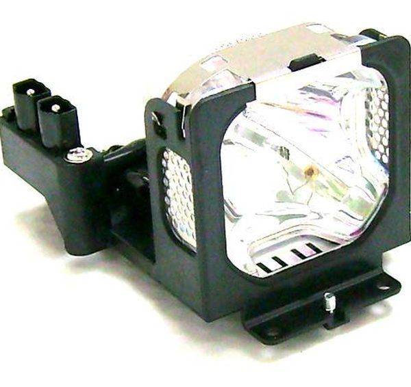 Panasonic ET-SLMP79 Projector Lamp Module