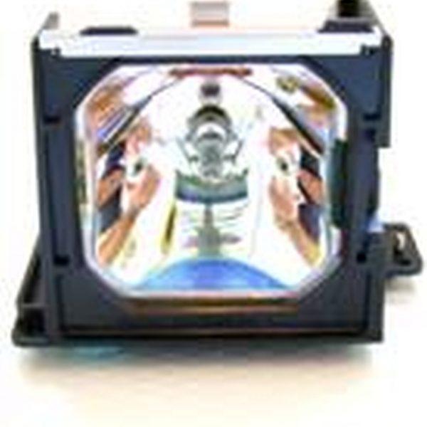 Panasonic-ET-SLMP81-Projector-Lamp-Module-1