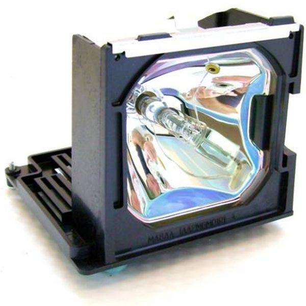 Panasonic ET-SLMP81 Projector Lamp Module