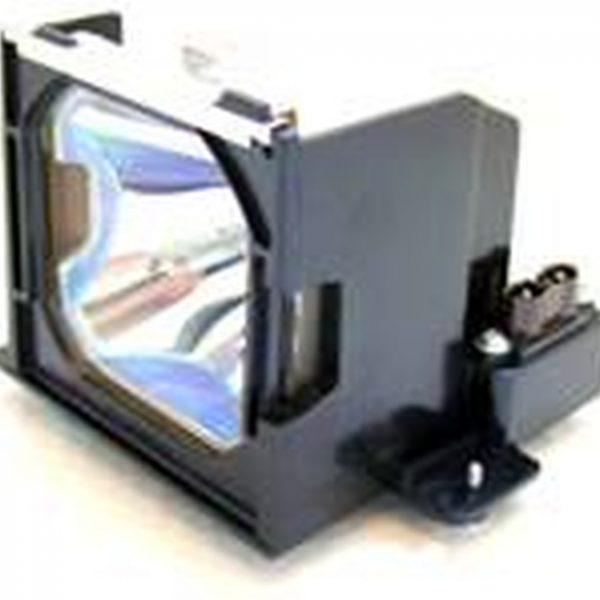 Panasonic-ET-SLMP81-Projector-Lamp-Module-3